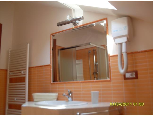 Anteprima foto 6 - Affitto Appartamento Vacanze da Privato a Vieste (Foggia)