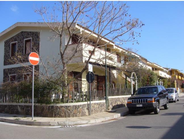 Anteprima foto 1 - Affitto Appartamento Vacanze da Privato a Villasimius (Cagliari)