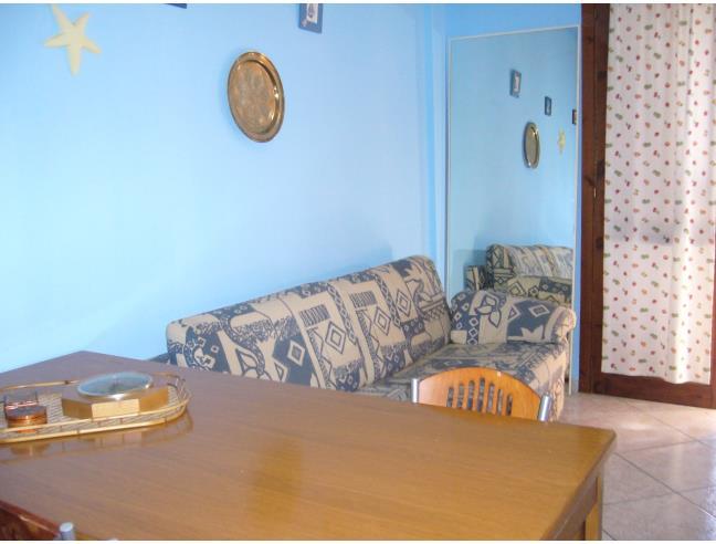 Anteprima foto 2 - Affitto Appartamento Vacanze da Privato a Villasimius (Cagliari)