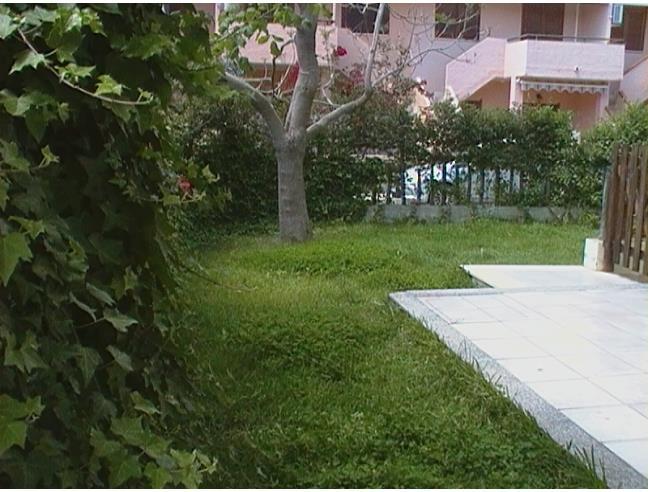 Anteprima foto 3 - Affitto Appartamento Vacanze da Privato a Villasimius (Cagliari)