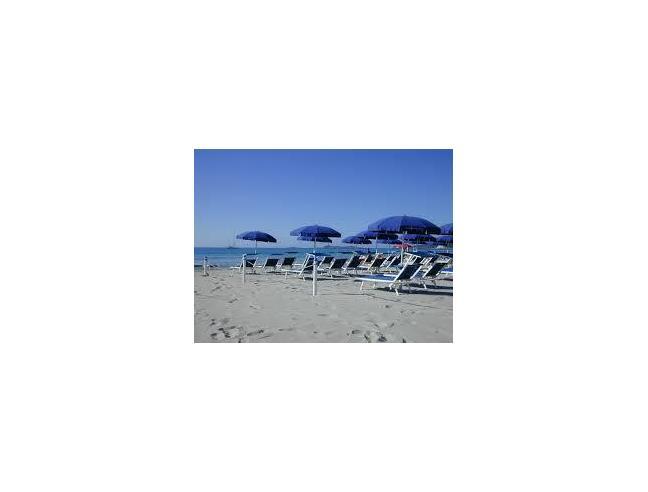 Anteprima foto 4 - Affitto Appartamento Vacanze da Privato a Villasimius (Cagliari)