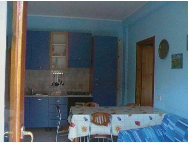 Anteprima foto 6 - Affitto Appartamento Vacanze da Privato a Villasimius (Cagliari)