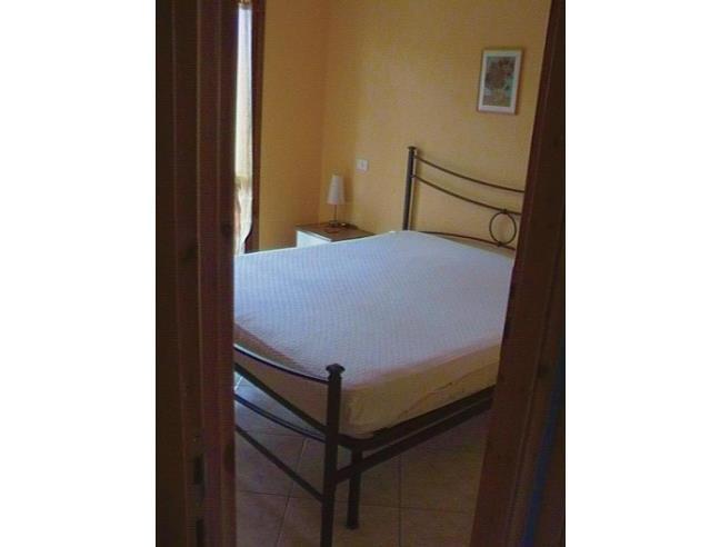 Anteprima foto 7 - Affitto Appartamento Vacanze da Privato a Villasimius (Cagliari)