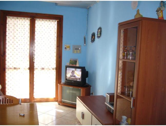 Anteprima foto 8 - Affitto Appartamento Vacanze da Privato a Villasimius (Cagliari)