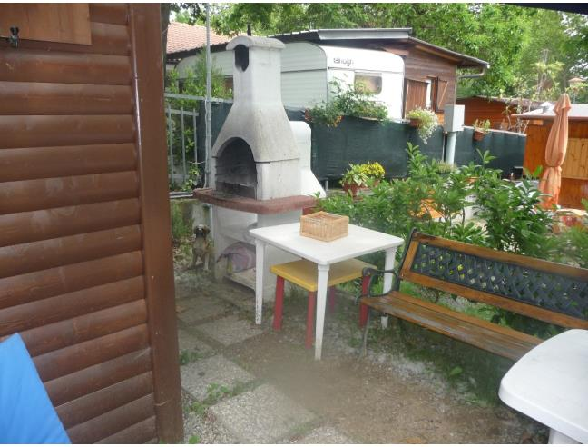 Anteprima foto 5 - Affitto Baita/Chalet/Trullo Vacanze da Privato a Avigliana - Battagliotti