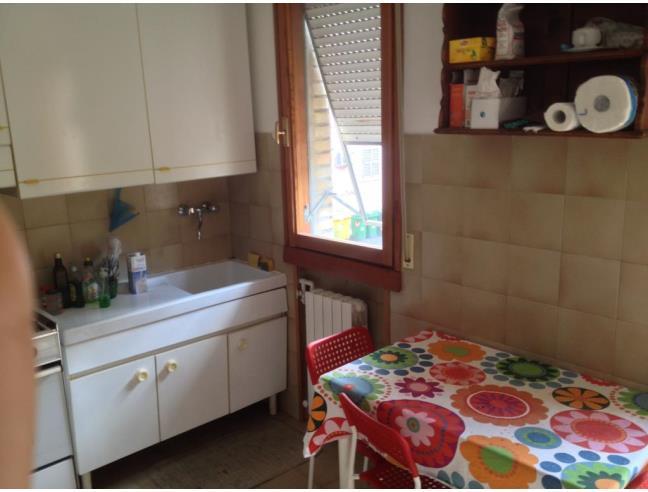 Anteprima foto 4 - Affitto Camera Doppia in Appartamento da Privato a Ancona - Centro città