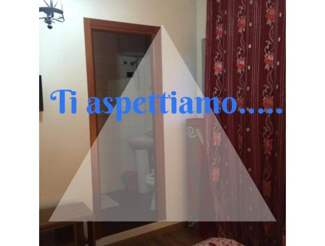 Anteprima foto 7 - Affitto Camera Doppia in Appartamento da Privato a Aprilia - Fossignano