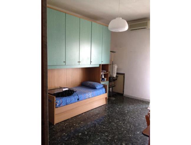 Anteprima foto 1 - Affitto Camera Doppia in Appartamento da Privato a Bari - San Pasquale