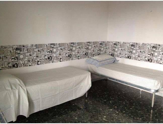 Anteprima foto 2 - Affitto Camera Doppia in Appartamento da Privato a Bari - San Pasquale