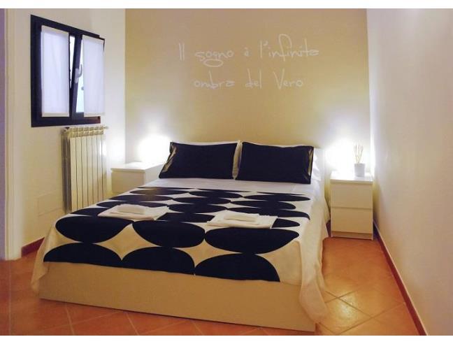 Anteprima foto 3 - Affitto Camera Doppia in Appartamento da Privato a Barletta (Barletta-Andria-Trani)