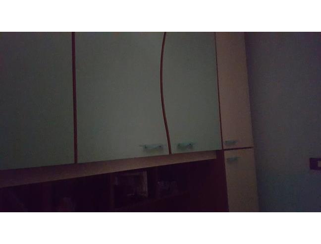 Anteprima foto 2 - Affitto Camera Doppia in Appartamento da Privato a Castel San Giorgio - Santa Maria Favore