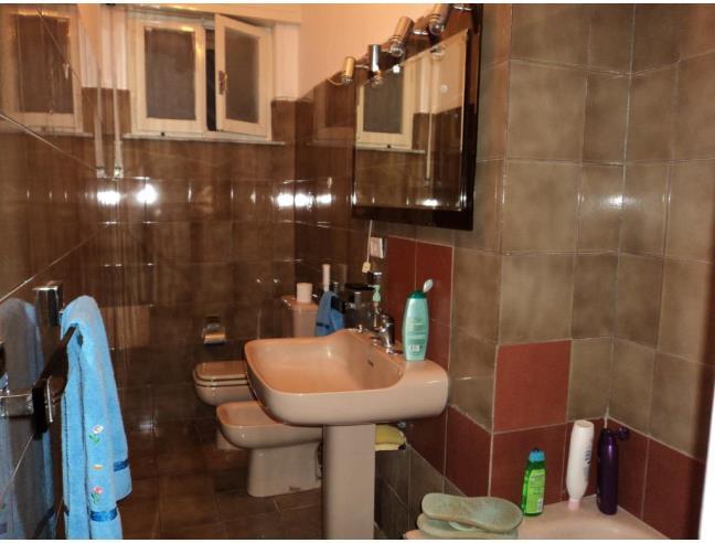 Anteprima foto 2 - Affitto Camera Doppia in Appartamento da Privato a Catania - Borgo