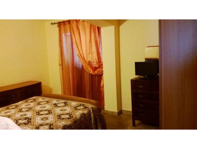 Anteprima foto 2 - Affitto Camera Doppia in Appartamento da Privato a Civitella Roveto (L'Aquila)