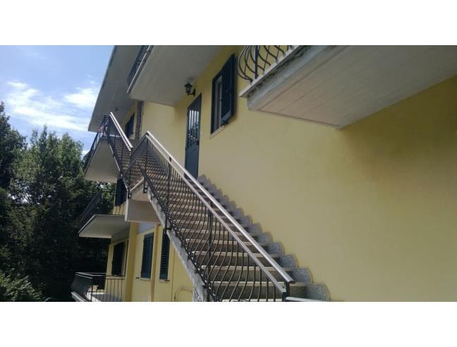 Anteprima foto 3 - Affitto Camera Doppia in Appartamento da Privato a Civitella Roveto (L'Aquila)