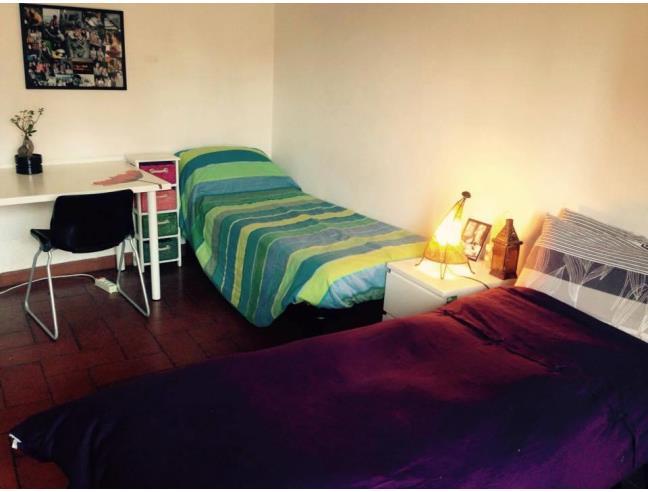 Anteprima foto 1 - Affitto Camera Doppia in Appartamento da Privato a Firenze - Duomo