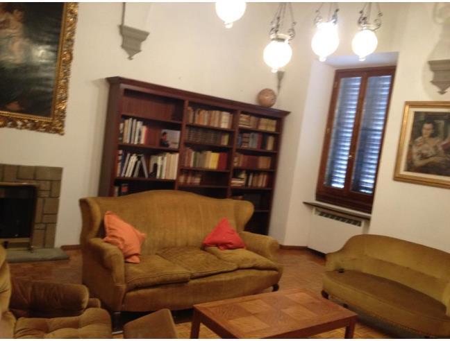 Anteprima foto 3 - Affitto Camera Doppia in Appartamento da Privato a Firenze - Duomo