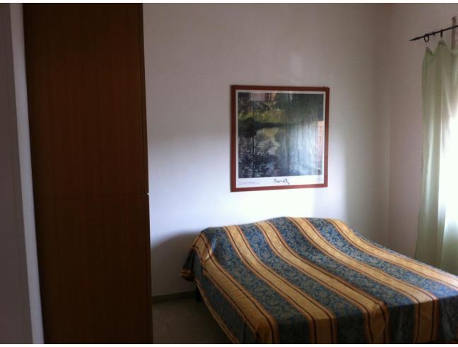 Anteprima foto 2 - Affitto Camera Doppia in Appartamento da Privato a Latina (Latina)