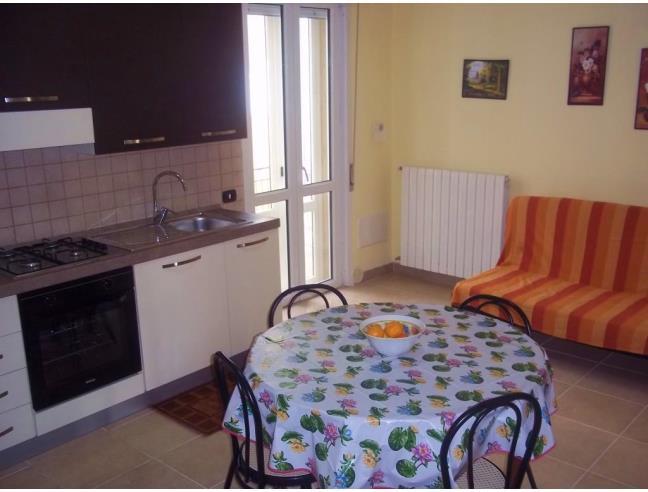Anteprima foto 2 - Affitto Camera Doppia in Appartamento da Privato a Lecce - Centro città