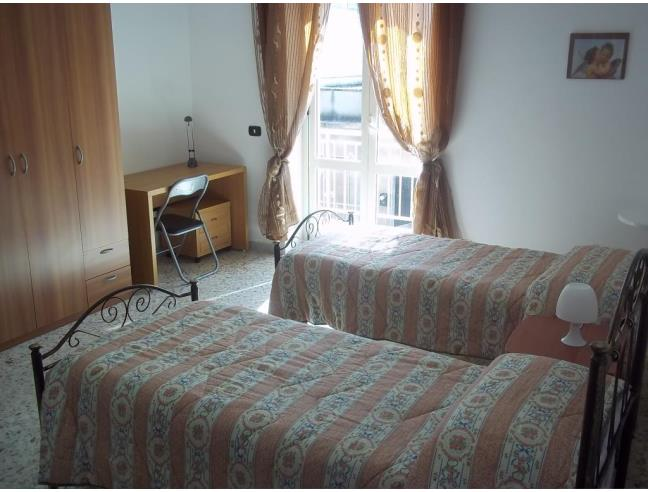 Anteprima foto 3 - Affitto Camera Doppia in Appartamento da Privato a Lecce - Centro città