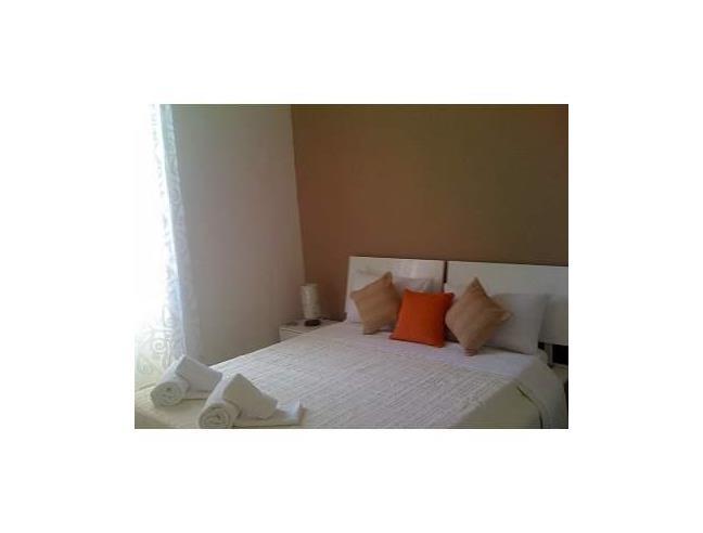 Anteprima foto 1 - Affitto Camera Doppia in Appartamento da Privato a Lecce (Lecce)