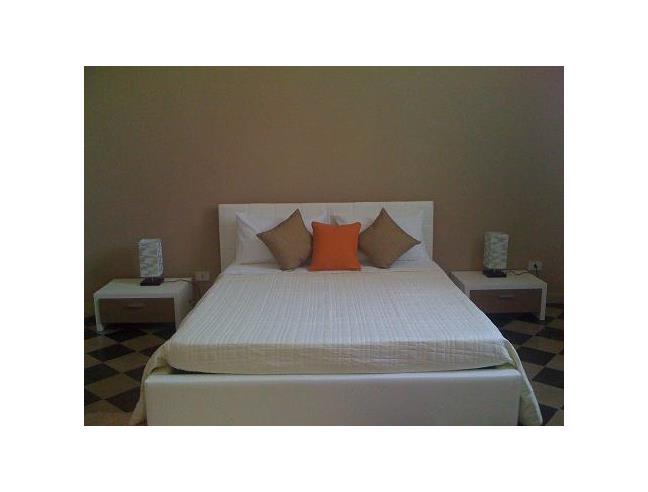 Anteprima foto 2 - Affitto Camera Doppia in Appartamento da Privato a Lecce (Lecce)