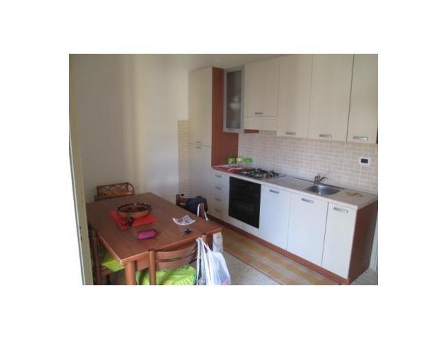 Anteprima foto 1 - Affitto Camera Doppia in Appartamento da Privato a Messina - Centro città