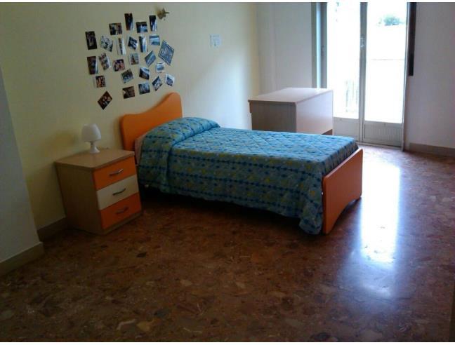 Anteprima foto 6 - Affitto Camera Doppia in Appartamento da Privato a Messina - Centro città