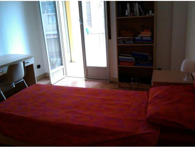 Anteprima foto 7 - Affitto Camera Doppia in Appartamento da Privato a Messina - Centro città