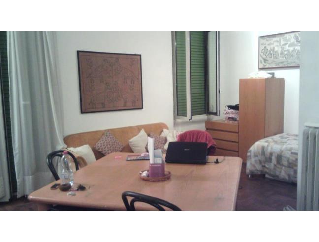 Anteprima foto 1 - Affitto Camera Doppia in Appartamento da Privato a Milano - Città Studi