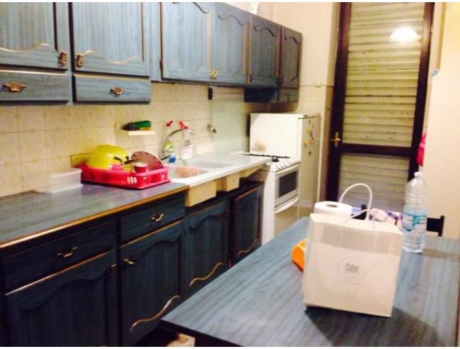 Anteprima foto 4 - Affitto Camera Doppia in Appartamento da Privato a Milano - Città Studi