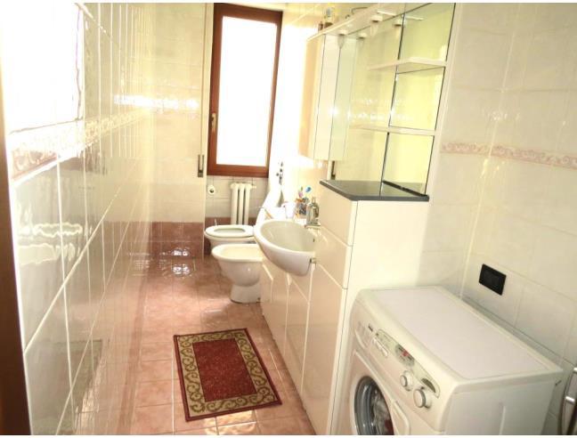 Anteprima foto 3 - Affitto Camera Doppia in Appartamento da Privato a Milano - Corvetto