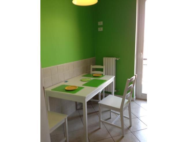 Anteprima foto 2 - Affitto Camera Doppia in Appartamento da Privato a Milano - Famagosta