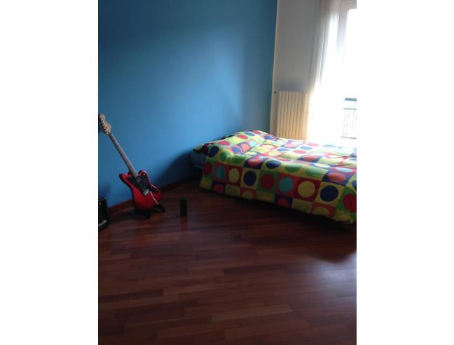 Anteprima foto 5 - Affitto Camera Doppia in Appartamento da Privato a Milano - Famagosta