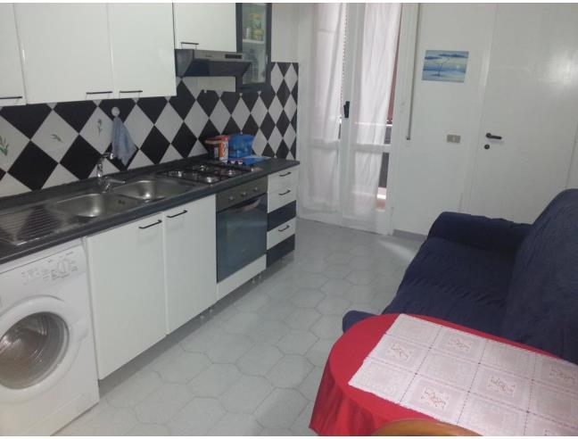 Anteprima foto 4 - Affitto Camera Doppia in Appartamento da Privato a Milano - Rogoredo