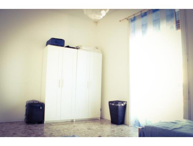 Anteprima foto 2 - Affitto Camera Doppia in Appartamento da Privato a Milano - Ticinese