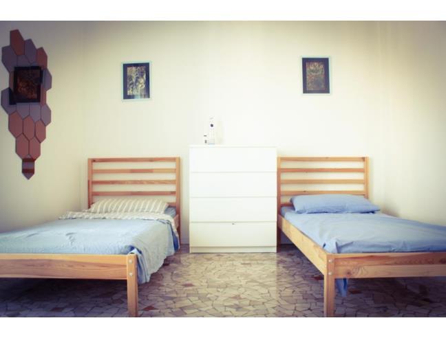 Anteprima foto 3 - Affitto Camera Doppia in Appartamento da Privato a Milano - Ticinese