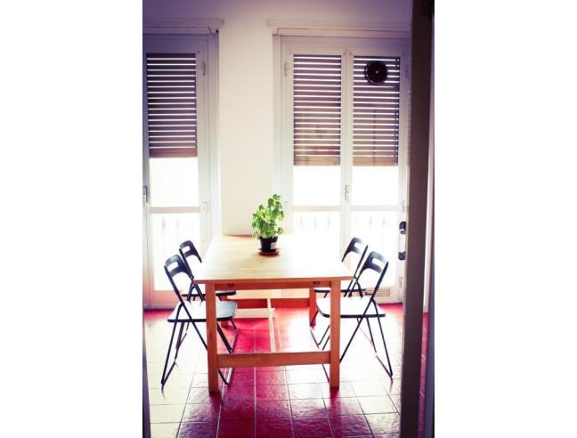 Anteprima foto 5 - Affitto Camera Doppia in Appartamento da Privato a Milano - Ticinese