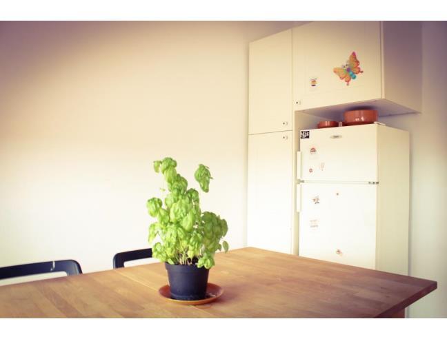 Anteprima foto 7 - Affitto Camera Doppia in Appartamento da Privato a Milano - Ticinese