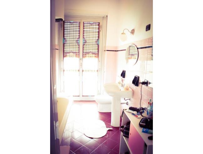 Anteprima foto 8 - Affitto Camera Doppia in Appartamento da Privato a Milano - Ticinese