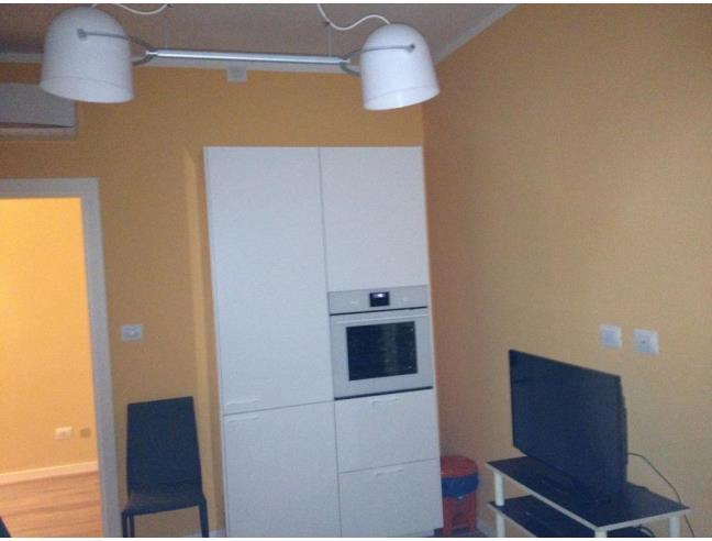 Anteprima foto 7 - Affitto Camera Doppia in Appartamento da Privato a Monopoli (Bari)