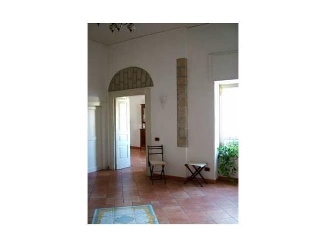 Anteprima foto 1 - Affitto Camera Doppia in Appartamento da Privato a Napoli - Centro Storico