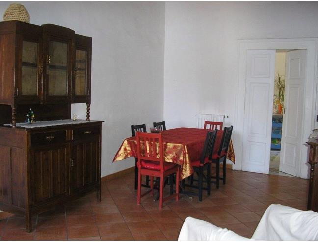 Anteprima foto 2 - Affitto Camera Doppia in Appartamento da Privato a Napoli - Centro Storico