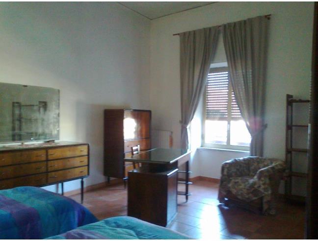 Anteprima foto 5 - Affitto Camera Doppia in Appartamento da Privato a Napoli - Centro Storico