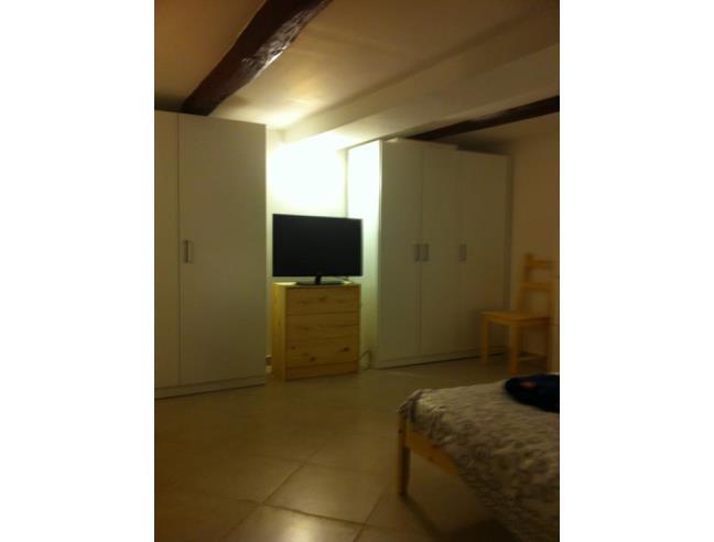 Anteprima foto 6 - Affitto Camera Doppia in Appartamento da Privato a Napoli - Duomo