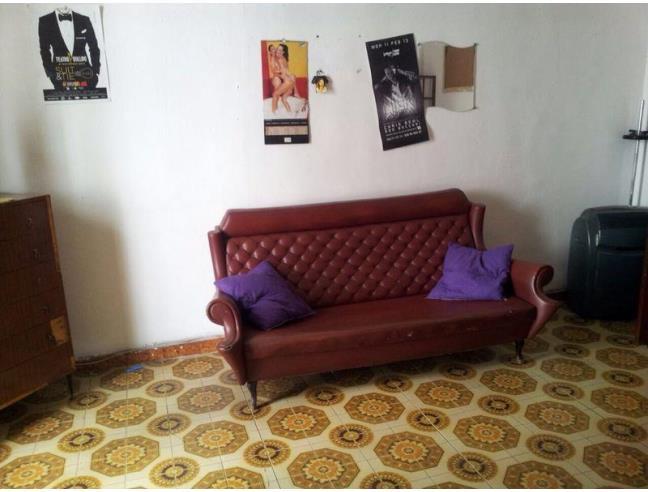 Anteprima foto 3 - Affitto Camera Doppia in Appartamento da Privato a Napoli - San Lorenzo