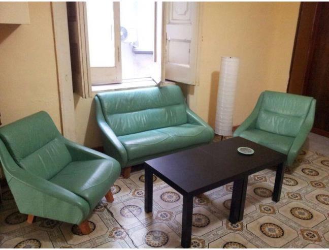 Anteprima foto 4 - Affitto Camera Doppia in Appartamento da Privato a Napoli - San Lorenzo