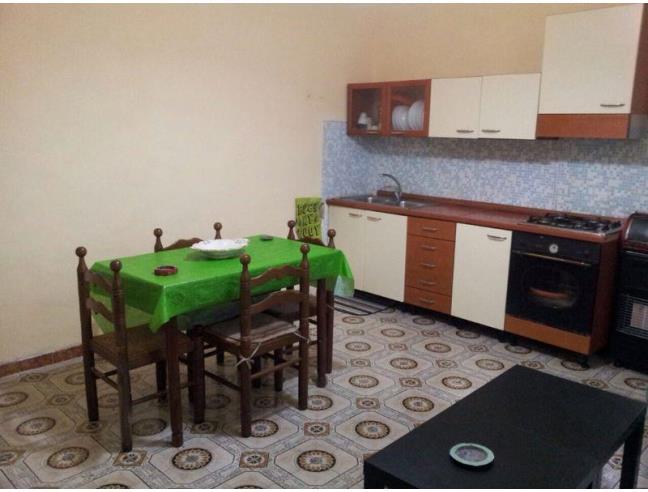 Anteprima foto 5 - Affitto Camera Doppia in Appartamento da Privato a Napoli - San Lorenzo