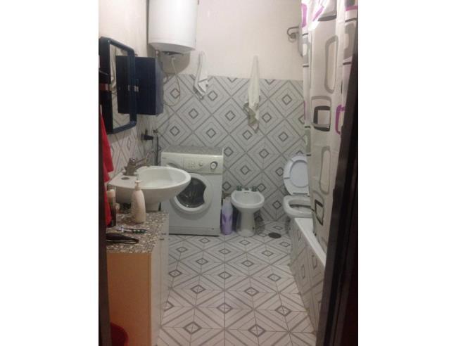 Anteprima foto 6 - Affitto Camera Doppia in Appartamento da Privato a Napoli - San Lorenzo