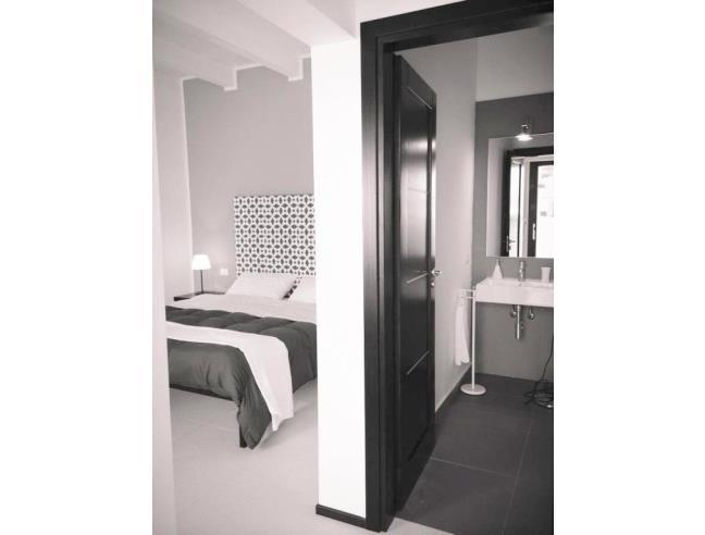 Anteprima foto 8 - Affitto Camera Doppia in Appartamento da Privato a Palermo - Centro Storico