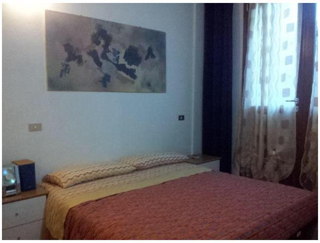 Anteprima foto 2 - Affitto Camera Doppia in Appartamento da Privato a Parma - Stazione Ferrovia